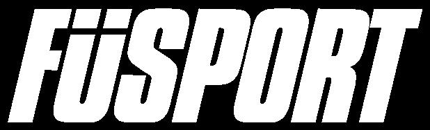 Fusport logo